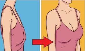 تزریق چربی به سینه
